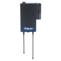 Clear-Com WTR-670 Wireless Intercom Belt Pack