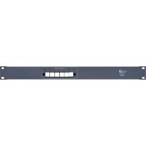 Coleman Audio MS6R Speaker Selector