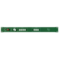 Coleman Audio PS1A Switcher with Monitor Control