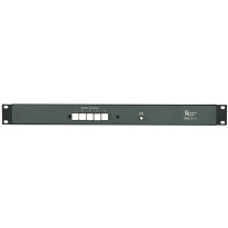 Coleman Audio SPK5 Plus 1 Alternate Speaker Switcher
