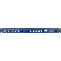 Coleman Audio SR7.1 Surround Level Control