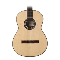 Cordoba C10 Acoustic Classical Guitar in Natural