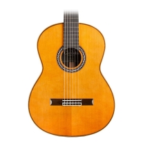 Cordoba Luthier Series C12 Classical Guitar