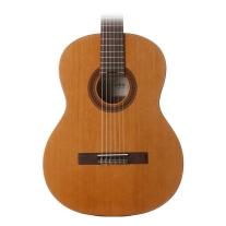 Cordoba C5 Classical Acoustic Guitar in Natural Finish