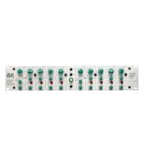 Crane Song IBIS-M Mastering Equalizer