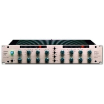 Crane Song STC8/H Stereo Class A Compressor, Peak Limiter