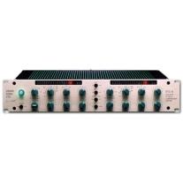Crane Song STC8M Mastering Compressor/Limiter