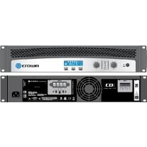 Crown CDI 1000 Power Amplifier