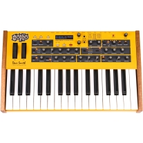 Dave Smith Instruments Mopho Keyboard