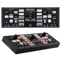 Denon DN-HC1000 Serato Scratch Live Sub Controller