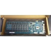 Used Digidesign Avid HD Accel PCIe Card