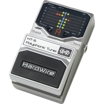 Digitech Hardwire HT-6