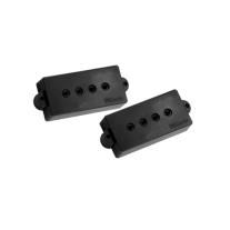 DiMarzio DP122 Model P Pickup