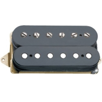 DiMarzio DP190 Air Classic Neck Pickup Humbucker