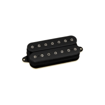 Dimarzio DP720 D Activator 7 Bridge Pickup