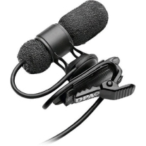 DPA 4080-BM Cardioid Lavalier Microphone