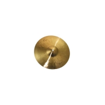 "Dream BCR16 Bliss Series 16"" Crash Cymbal"