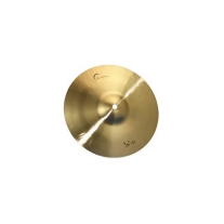 "Dream BCR17 Bliss Series 17"" Crash Cymbal"