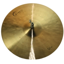 "Dream BHH15 Bliss Series 15"" Hi Hat Cymbals"