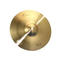 "Dream Bliss Series 10"" Splash Cymbal"