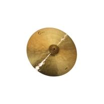 "Dream Energy Series 20"" Ride Cymbal"