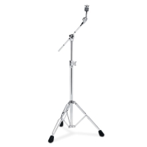 DW 3700 Double Braced Cymbal Stand