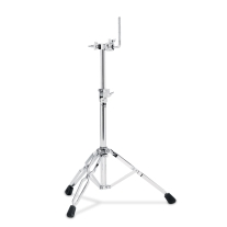 Drum Workshop 9991 Heavy Duty Single Tom Stand