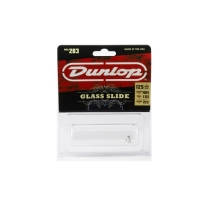 Dunlop 203 SI Glass Slide