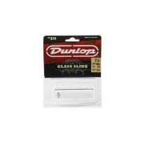 Dunlop 211 SI Glass Slide Heavy