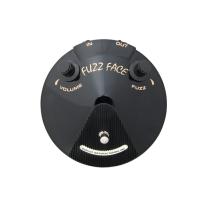 Dunlop Joe Bonamassa Signature Fuzz Face