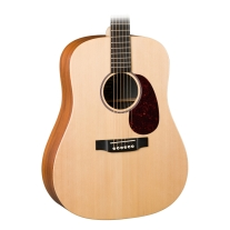 Martin DX1KAE X Series Acoustic Electric Guitar