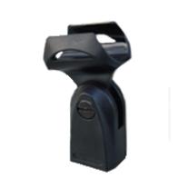 Earthworks MC1 Standard Microphone Clip