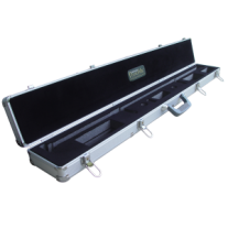 Earthworks PM40/C Carrying Case for PM40