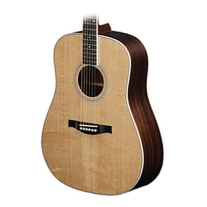 Eastman AC220 Dreadnought Acoustic Guitar
