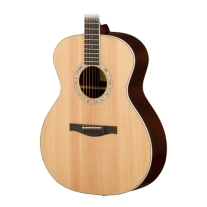 Eastman AC522 5-Series Grand Auditorium Acoustic Guitar