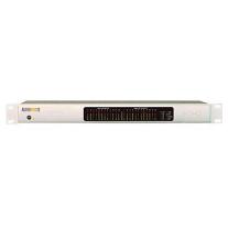 Echo AUDIOFIRE12 - 12-Input / 12-Output 24-Bit/192kHz Firewire