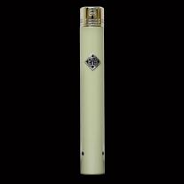 Telefunken ELA M 260 - R-F-T Series Small Diaphragm Tube Condenser Mic