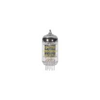Electro Harmonix 12AT7EH EH Vacuum Tube