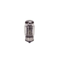 Electro Harmonix 6550EH EH Vacuum Tube