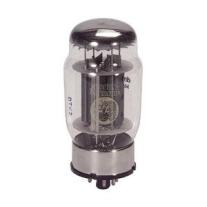 Electro Harmonix 6550 EH Vacuum Tube