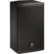 Electro Voice ELX112P Live X Powered 2-Way Speaker