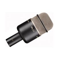 Electrovoice PL33 Kick Dynamic Supercardoid Kick Drum Microphone