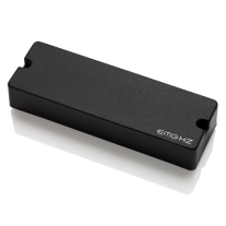 EMG 45HZ 6 String Bass Pickup