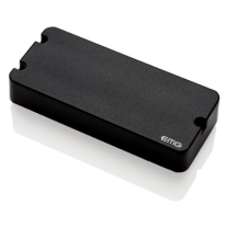 EMG MM5CS Music Man Soapbar Pickup for 5 String Bass