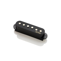 EMG SV Active Single Coil Pickup