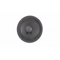"Eminence ALPHA6A 6"" Replacement Speaker"