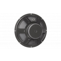 "Eminence Legend CA154 15"" Bass Guitar Woofer 4-Ohm"