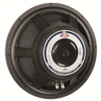 Eminence CB158 8-Ohm 300W Bass Guitar Speaker