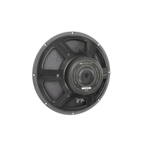 "Eminence Delta 15 LFA 15"" American Standard Series Speaker"
