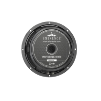 Eminence Kappa Pro 10A Pro Audio Speaker